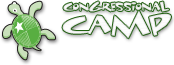 Congressional Camp